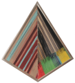 Bruno Ciasca Geometrie