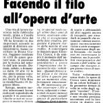 Bruno Ciasca maggio1999