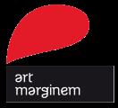 Art Marginem logo-5